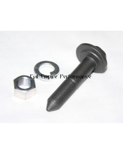 GTO and 3000GT Front Camber Adjustment Bolt Kit