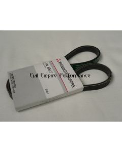 GTO and 3000GT 2nd Generation Multi-Ribbed Power Steering Belt