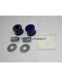 GTO TT and 3000GT Super Pro Front Lower Arm Rear Bush Mount Kit