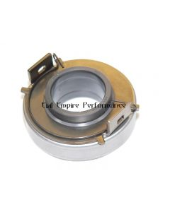GTO Non Turbo Clutch Release Bearing