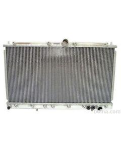 GTO and 3000GT Koyo Increased Volume Water Radiator