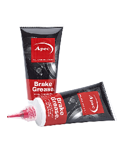 APEC Brake Grease Lubricant for Calipers