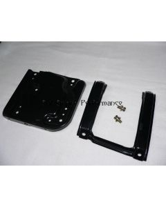 GTO and 3000GT Battery Tray and Support Bracket