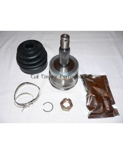 GTO and 3000GT Outer CV Joint Kit