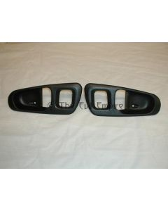 GTO and 3000GT Door Handle Recess Dish