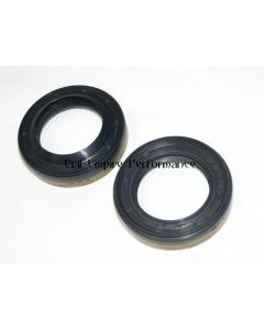 GTO and 3000GT  TT Gear Box Front Drive Shaft Seal Set