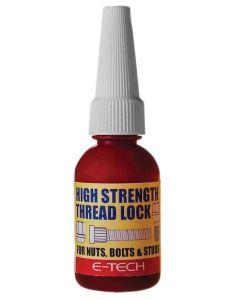 E-TECH Thread Lock - 10ml