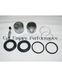 GTO and 3000GT MK2 Twin Piston Caliper Rebuild Kit
