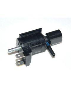 GTO & 3000GT Fuel Pressure Solenoid