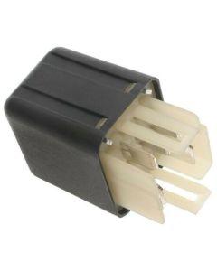 Genuine Mitsubishi Fuel Pump Voltage Switch Relay