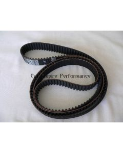 GTO and 3000GT Gates Timing Belt