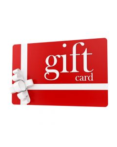 Evil Empire Performance Gift Card Value £20