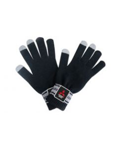 Mitsubishi Branded Touch Screen Gloves