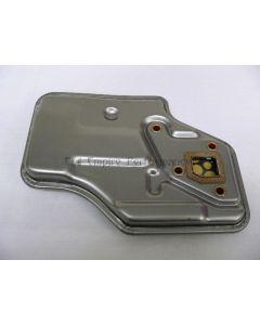 GTO NON TURBO Auto GearBox Oil Filter