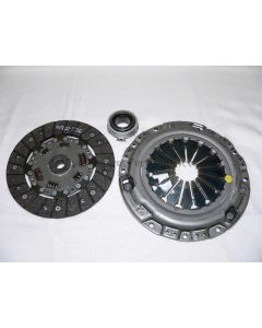 GTO 225MM Non Turbo Standard Clutch Upgrade