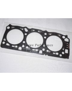 GTO and 3000GT Metal Multi Layer (MLR) Cylinder Head Gaskit