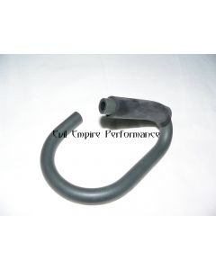 GTO and 3000GT Rear Cam Cover to Intake Bubble Link Hose