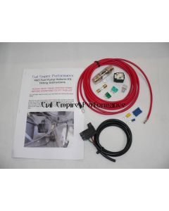 GTO and 3000GT MK5 Fuel Pump Battery Voltage Hot Wire Kit