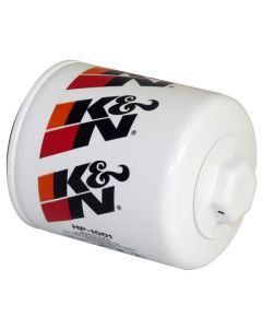 K&N High Performance Oil Filter For GTO and 3000GT