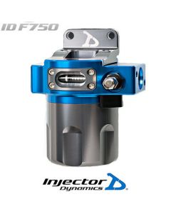 Injector Dynamics IDF750 Professional Fuel Filter System