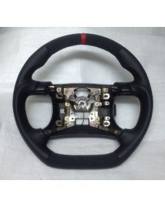 GTO and 3000GT Updated Re Manufactured Steering Wheel 1994-1997