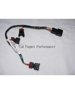 GTO and 3000GT Rear Injector Harness