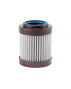 Injector Dynamics Replacement Filter for IDF750