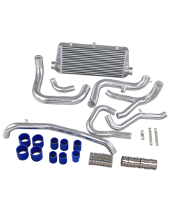 Front Mount Intercooler Kit For GTO TT and 3000GT