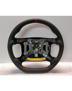 GTO and 3000GT Updated Re Manufactured Steering Wheel 1990-1993