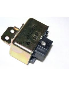 Genuine Mitsubishi MK1 Early Type Fuel Pump Relay