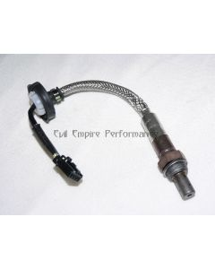 GTO 02 Oxygen Sensor Early Type MK1 Cars up to 30/09/1992