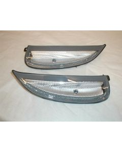 GTO MK1 Side Light Units