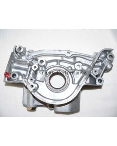 GTO MK2, MK3 and MK4 Oil Pump