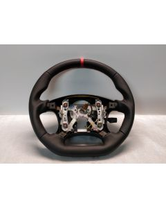 GTO and 3000GT Updated Re Manufactured Steering Wheel 1997-2000