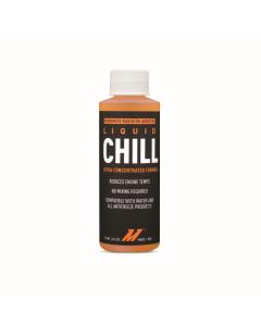 GTO and 3000GT Mishimoto Liquid Chill® Radiator Coolant Additive