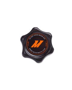 GTO and 3000GT Mishimoto Carbon Fibre 1.3 Bar Radiator Cap