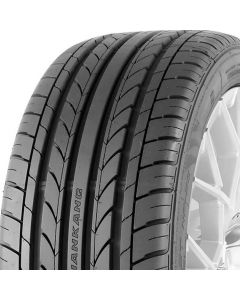 "Nakang NS20 Tyre Package for 8.5"" Width Rota Wheels 245x35x18"" X4 Tyres"