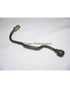 GTO and 3000GT Oil Cooler Metal Return Pipe