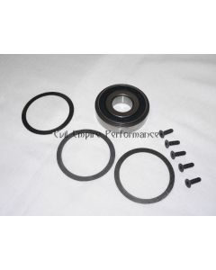 GTO and 3000GT Gearbox Output Shaft End Case Bearing Kit