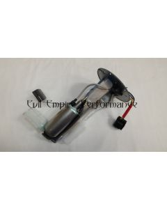 GTO and 3000GT Twin Turbo Fuel Pump Sender Unit Complete