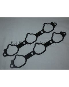 GTO and 3000GT Lower Intake Plenum Gaskets (A Pair)