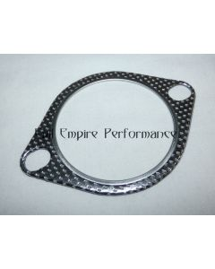 "GTO and 3000GT 3"" Gasket for Evil Empire Performance Catalytic Converters and Performance Downpipes"