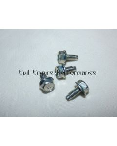 GTO and 3000GT Flanged Sump Retaining Bolts All Models