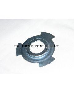 GTO and 3000GT 2nd Generation Crankshaft Sensor Trigger Wheel