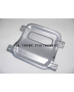 GTO and 3000GT Fuel Pump Sender Unit Hatch Cover