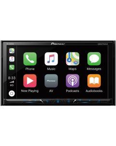 Pioneer SPH DA230DAB with CarPlay AppRadio GPS, DAB+ & Bluetooth & iPhone Car Stereo