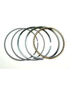 GTO and 3000GT Twin Turbo Hastings Piston Ring Kits (6 Pistons)