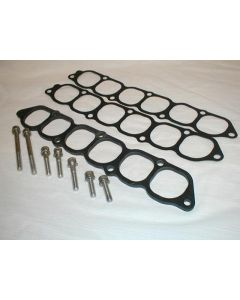 GTO and 3000GT Upper Intake Plenum Spacer Kit