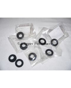 GTO and 3000GT Propshaft Bearing Mount Kit