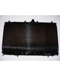 GTO and 3000GT MK2 Genuine Mitsubishi Water Radiators 1993-2000